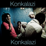 Konkalazi test cover